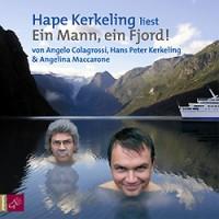 Hape-Kerkeling-Ein-Mann-Ein-Fjord.jpg