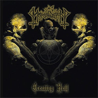 Haradwaith-Creating-Hell.jpg
