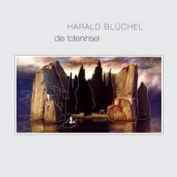 Harald-Bluechel-Die-Toteninsel.jpg