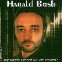Harald-Bosh-Die-Sonne-scheint-fuer-alle-umsonst.jpg