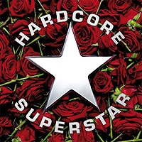 Hardcore-Superstar-Dreamin-In-A-Casket-Reloaded.jpg