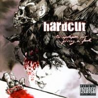 Hardcut-We-Apologize-Fuck.jpg