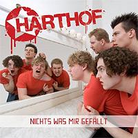 Harthof-Nichts-Was-Mir-Gefaellt.jpg