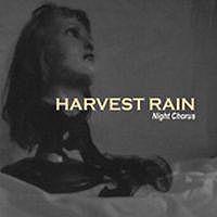 Harvest-Rain-Night-Chorus.jpg