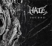 Hate-Erebos.jpg