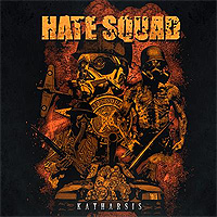 Hate-Squad-Katharsis.jpg