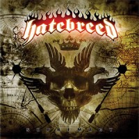 Hatebreed-Supremacy.jpg