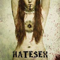 Hatesex-A-Savage-Cabaret-She-Said.jpg