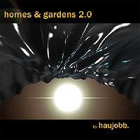 Haujobb-Homes-Gardens-20.jpg