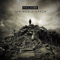 Haujobb-New-World-March.jpg