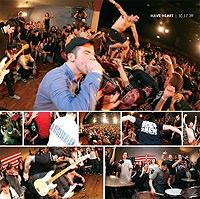 Have-Heart-10-17-09.jpg