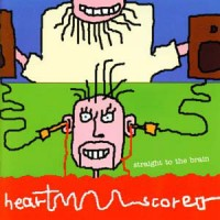 Heartscore-Straight-to-the-Brain.jpg
