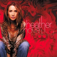Heather-Nova-Redbird.jpg