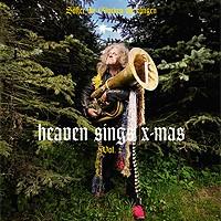 Heaven-Suesser-Die-Glocken-Nie-Klingen-X-Mas-Vol-2.jpg