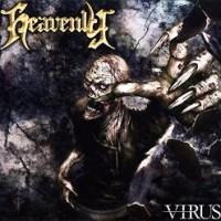 Heavenly-Virus.jpg