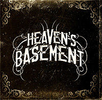 Heavens-Basement-Heavens-Basement.jpg