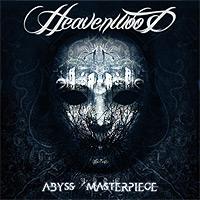 Heavenwood-Abyss-Masterpiece.jpg