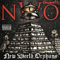 Hed-Pe-New-World-Orphans.jpg