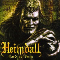 Heimdall-Hard-As-Iron.jpg