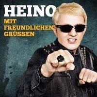 Heino-Mit-Freundlichen-Gruessen.jpg