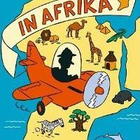 Heinz-Strunk-In-Afrika.jpg