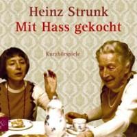 Heinz-Strunk-Mit-Hass-gekocht.jpg