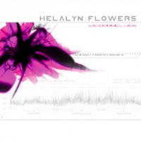 Helalyn-Flowers-Disconnection.jpg