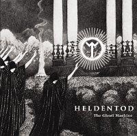 Heldentod-The-Ghost-Machine.jpg