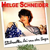 Helge-Schneider-Weihnachten-Bei-Van-Den-Bergs.jpg