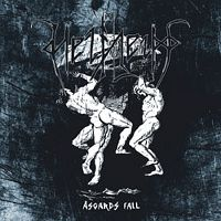Helheim-Asgards-Fall.jpg