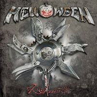 Helloween-7-Sinners.jpg