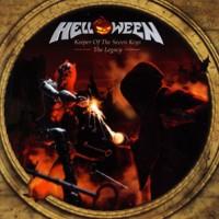 Helloween-Keeper-Legacy.jpg