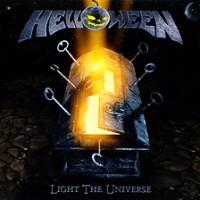 Helloween-Light-the-Universe.jpg