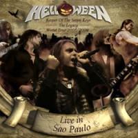 Helloween-Live-in-Sao-Paulo.jpg