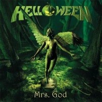 Helloween-Mrs-God.jpg