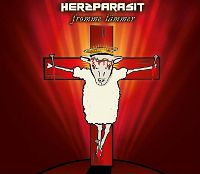 Herzparasit-Fromme-Laemmer.jpg