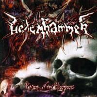 Hexenhammer-Divine-New-Horrors.jpg