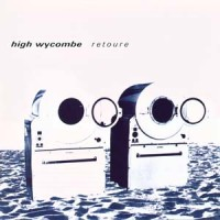 High-Wycombe-Retoure.jpg