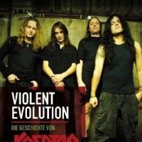 Hilmar-Bender-Violent-Evolution.jpg
