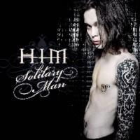 Him_Solitary_Man.jpg