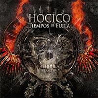 Hocico-Tiempos-De-Furia.jpg