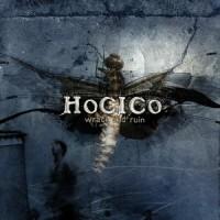 Hocico-Wrack-and-Ruin.jpg