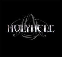 HolyHell-HolyHell.jpg