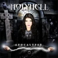 Holyhell-Apocalypse.jpg