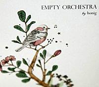 Honig-Empty-Orchestra.jpg