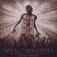 Horned-Almighty-Necro-Spirituals.jpg