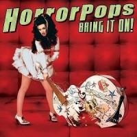 Horrorpops-Bring-it-on.jpg