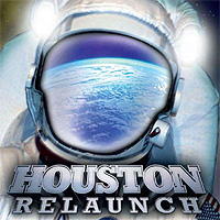 Houston-Relaunch.jpg