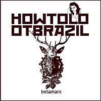 How-To-Loot-Brazil-Betamarx.jpg