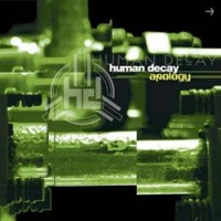 Human-Decay-Apology.jpg